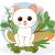2 bước đăng ký Tinycat99 nhận ngay phần quà siêu KHỦNG
