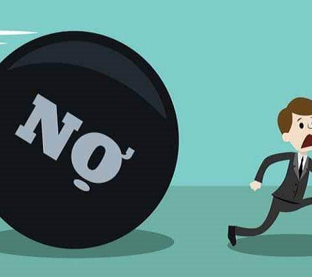 Nằm mơ thấy bị đòi nợ đánh số gì? Là điểm tốt hay xấu?