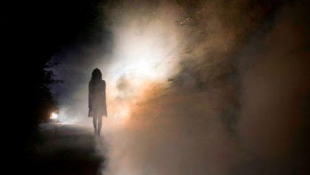 Mơ thấy người cõi âm, đã khuất là điềm gì? Đánh đề con gì?